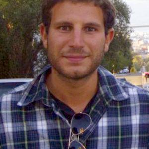 Alessandro Biondi