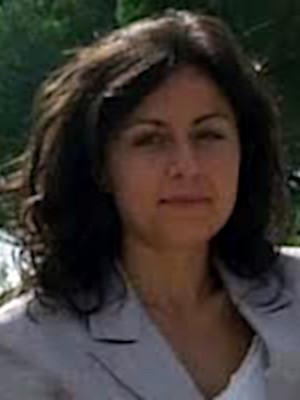 Anna Lina Ruscelli