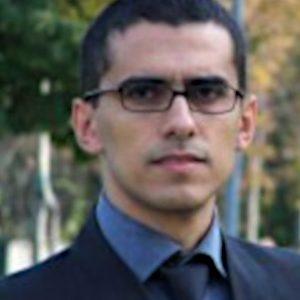 Tommaso Cucinotta