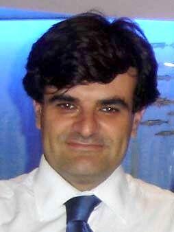 Giuseppe Lipari