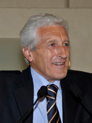 Paolo Ancilotti