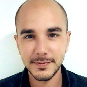 Salvatore Armenia