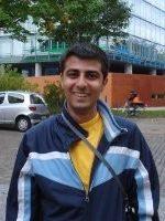 Dhaval Giani
