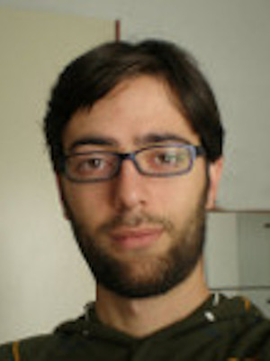 Andrea Azzarà