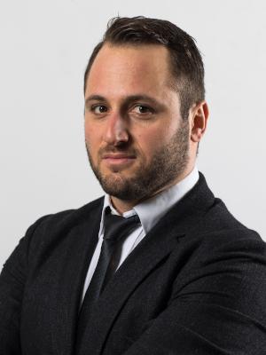 Davide Calvaresi