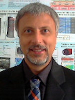 Mariano Falcitelli