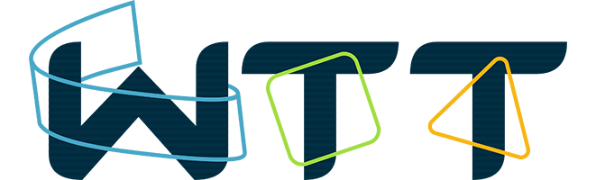 Tecnologie IndossabiliI: Il Laboratorio ReTiS al WTT 2016 di Torino