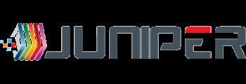 JUNIPER Project