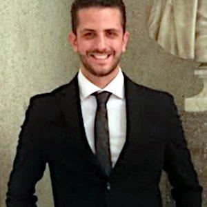 Ciro Donnarumma