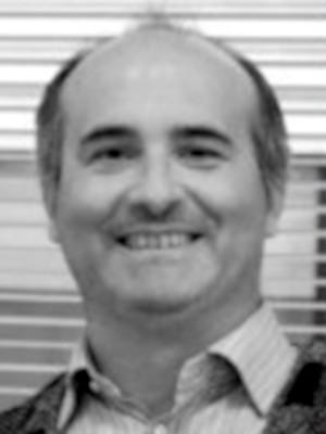 Gabriele Cecchetti