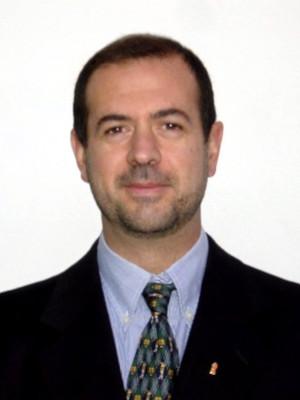 Giorgio C. Buttazzo
