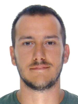 Daniel Casini