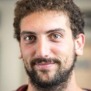 Federico Nesti