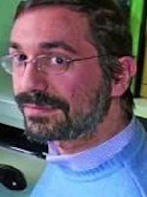 Riccardo Brigo