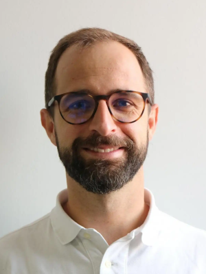 Daniel Bristot de Oliveira