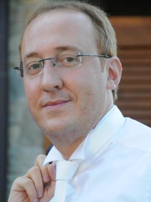 Paolo Gai