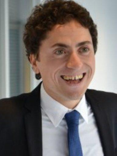 Gaetano Anastasi