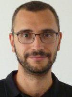 Dario Faggioli