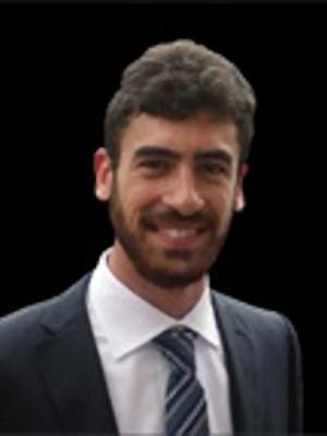 Alessio Balsini