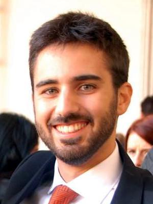 Giacomo Lanciano