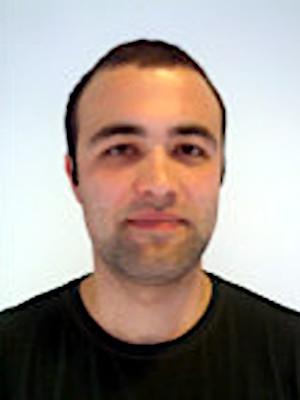 Luca Maggiani