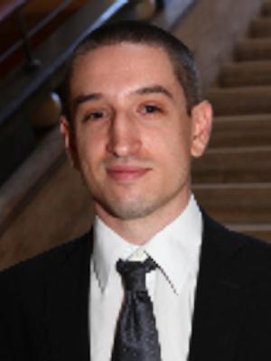 Luigi Pannocchi
