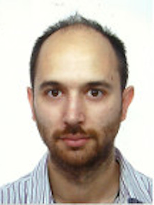 Matteo Morelli
