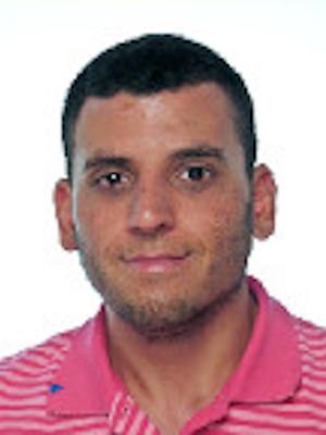 Riccardo Pelliccia