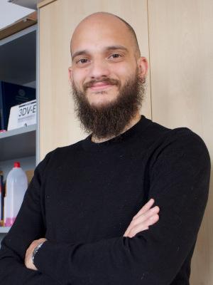 Francesco Restuccia